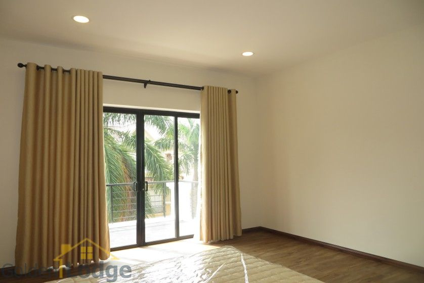 Furnished villa for rent in Ciputra Hanoi 5 beds 4 baths 26