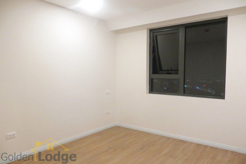Mipec Long Bien apartment for rent with furnished, 2 bedrooms 11