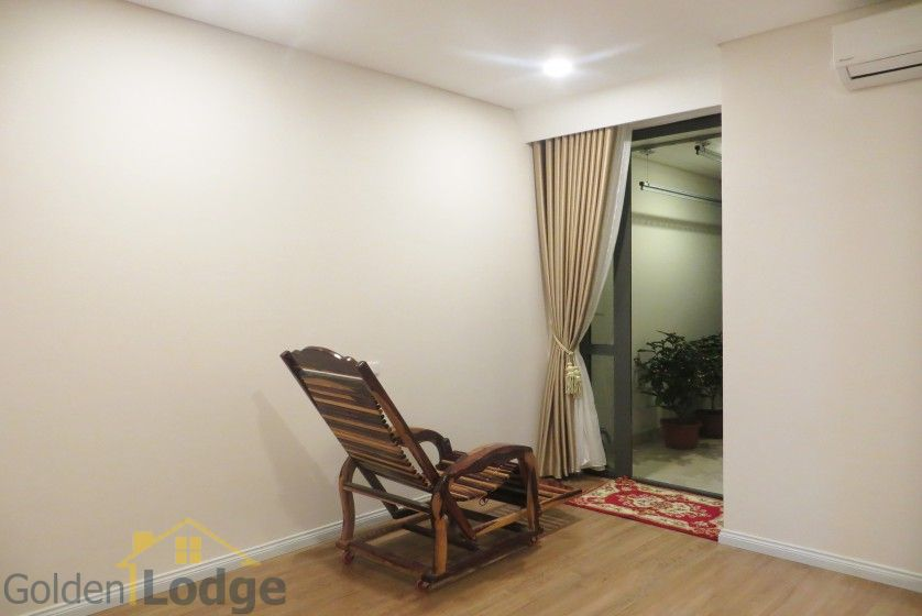 Mipec Long Bien apartment for rent with furnished, 2 bedrooms 7