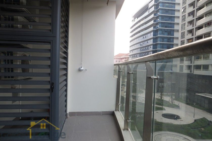 Trang An Complex apartment with 2 bedrooms, fully furnished, 87m2 6