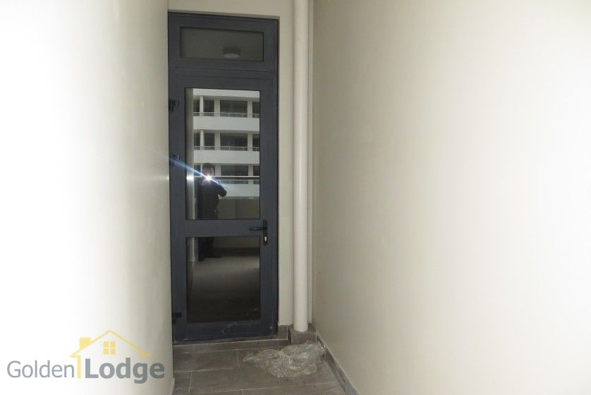 Unfurnished apartment rental in Trang An Complex 3 bedrooms, park view 15