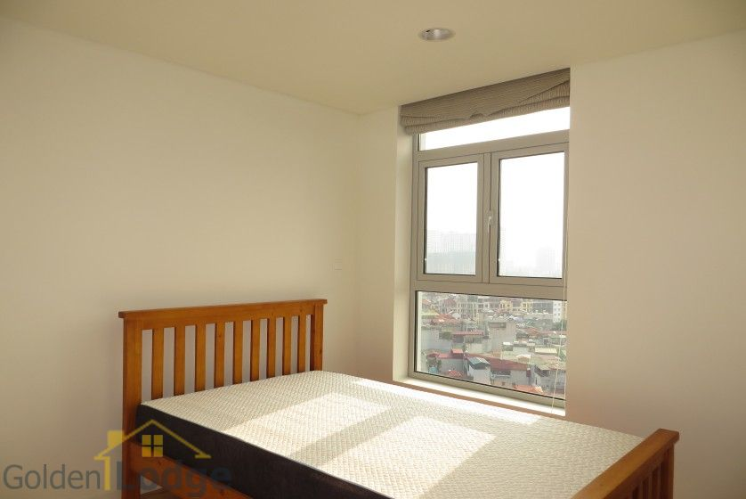 Watermark Hanoi 02 bedroom apartment for rent 86m2 14